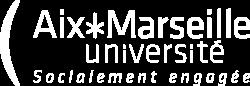 Sciences économiques et de gestion d'Aix-Marseille